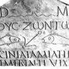 iscrizione2