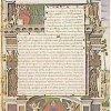 Opere varie di Origene, Panfilo, Didimo A.