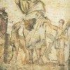 Il sacrificio di Abramo