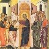 La Professione di fede di S. Tommaso