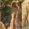 Cristo nell'orto del Getsemani