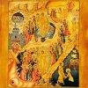 La Resurrezione (Stroganov)