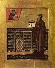 S. Antonio il Romano