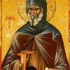 S. Antonio il grande