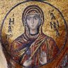 Mosaico di S. Anna