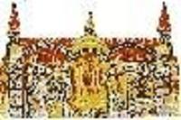 Monastero Virtuale